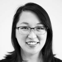 Amy Lew | Social Profile