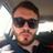 Bernard_le_pgm