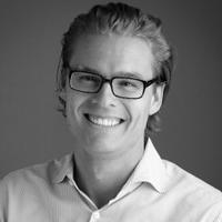 Jonas Grankvist | Social Profile