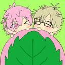 桜餅コンビbot (@0203_mochi) Twitter