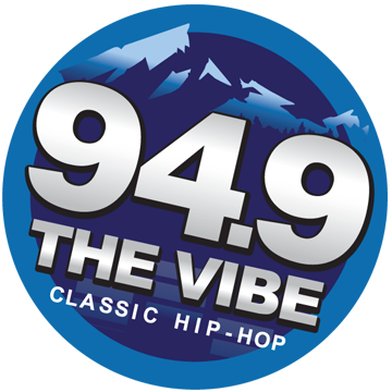 94.9 The Vibe