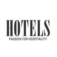 HOTELS magazine | Social Profile