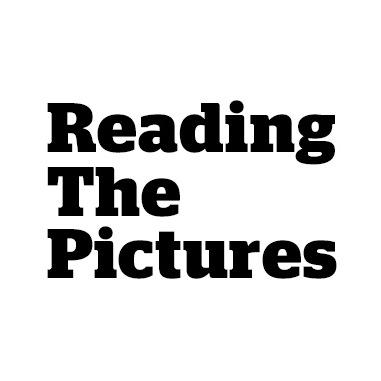 Reading The Pictures Social Profile