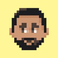Thiago Ibrahim | Social Profile