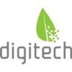 Digitech | Social Profile
