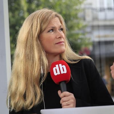 Martine Aurdal | Social Profile