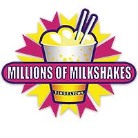 MillionsofMilkshakes Social Profile