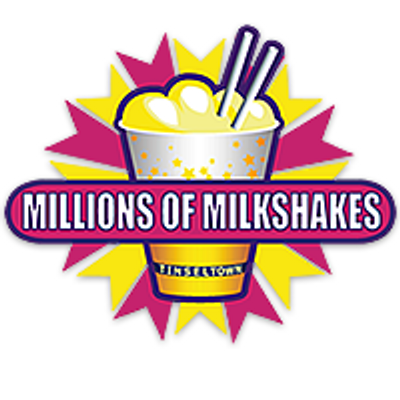 MillionsofMilkshakes
