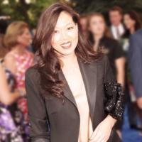 Michelle Lau | Social Profile