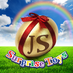 JS Surprise Toys's Twitter Profile Picture