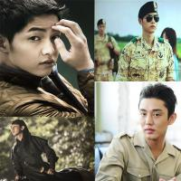 잘하고 있는 서진Jang | Social Profile