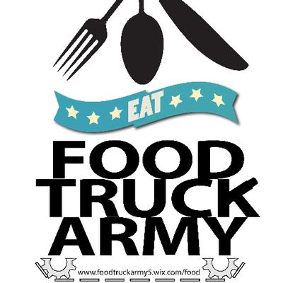 Food Truck Army Inc. | Social Profile