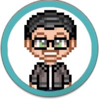 Micah Joel _ | Social Profile