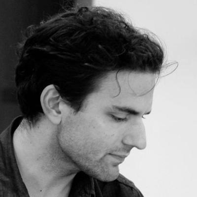 Carl Dunker | Social Profile