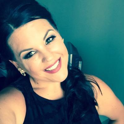 Stephanie Anderson Social Profile