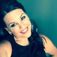 Stephanie Anderson | Social Profile