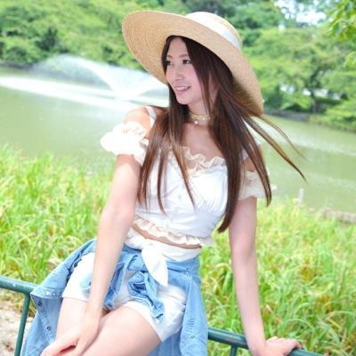 佐崎愛里(あいりーん)22〜23S耐岡山 | Social Profile