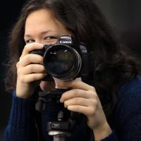 Melissa Tait | Social Profile