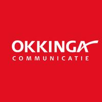 Okkinga