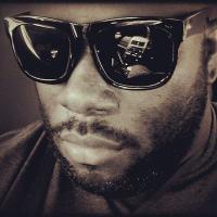 JayKane | Social Profile