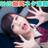 @bakusoku_top