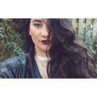 leila | Social Profile