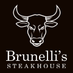 Brunelli's's Twitter Profile Picture