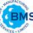 BMS (Butler Manufac)