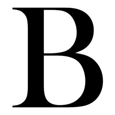 Beverly Hills W Club | Social Profile