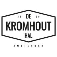 kromhouthal