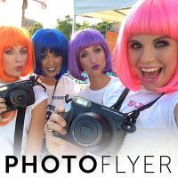 Photoflyers