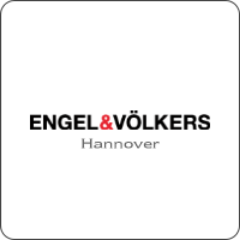 E&V Hannover