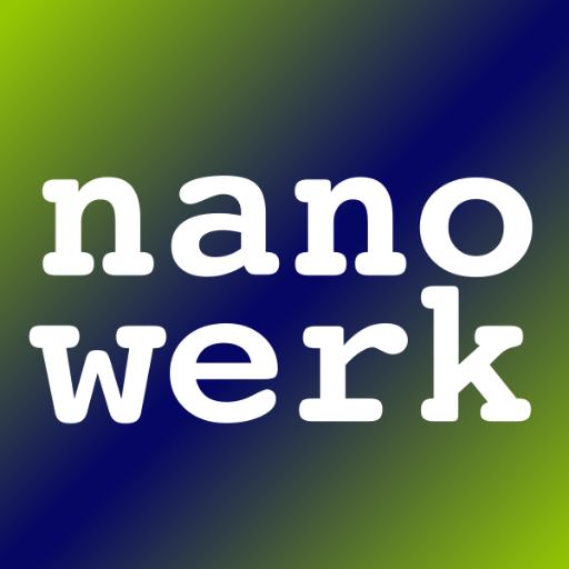 Nanotechnology News Social Profile