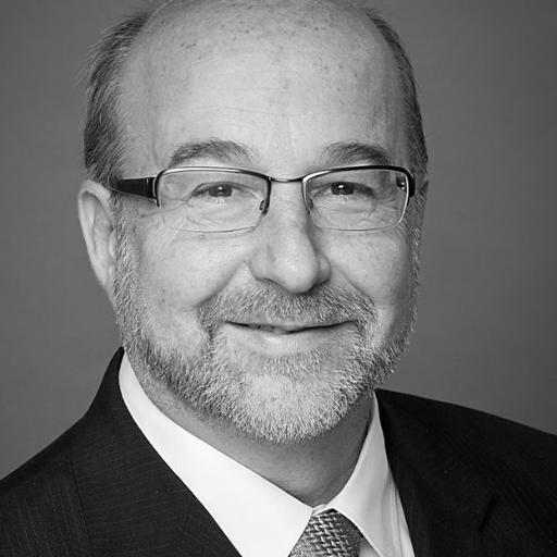 François Pilon