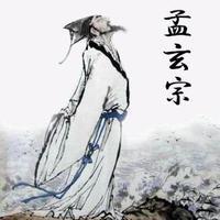 Cat Fukao | Social Profile