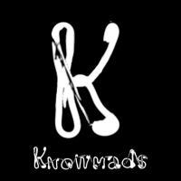 KnowmadsNL