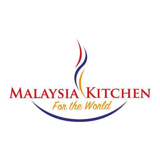 Malaysia Kitchen Social Profile