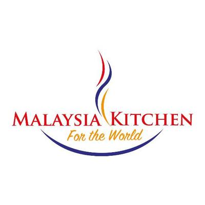 Malaysia Kitchen | Social Profile