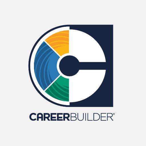 CareerBuilder PR Social Profile