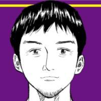 chamonchamon | Social Profile
