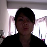 Esther Au Yong | Social Profile
