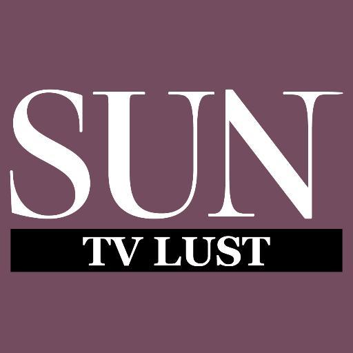 BaltSunTV Social Profile