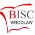 @biscwroclaw