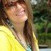 derya yılmaz's Twitter Profile Picture