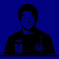 ガンバ大阪 ニュースリリース Social Profile