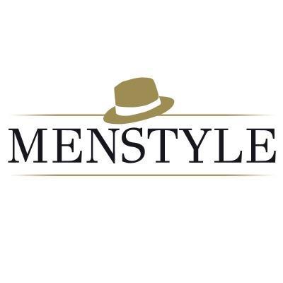 Menstyle.cz