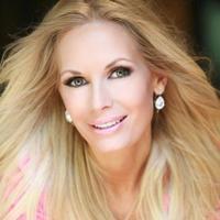 Peggy Tanous | Social Profile
