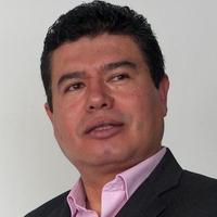 Leonardo Mayorga S. | Social Profile
