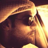Ahmed AlQallaf | Social Profile