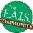 @EATSCommunity